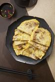 Jeon(Pancake)
