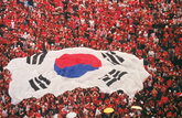 Taegeukgi_Korean flag