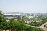 Seoul world Cu..