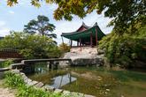 Cheongamjeong