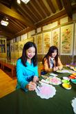 Gahoe Minhwa Museum