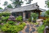 Gangneung Cafe