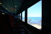Coast Scenic R..