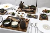Fusion Korean Food_Kongdu Restaurant