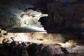 Daegeumgul Cave