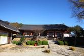 Suncheon Hyanggyo