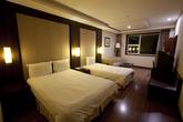 Yanggu KCP Hotel
