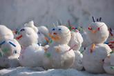 Jaraseom Ssingssing Winter Festival