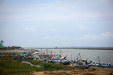 Simpo Port