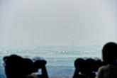 DMZ(비무장지대..