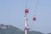 Mokpo Marine Cable Car