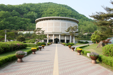 Mungyeong Coal Museum