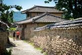 Changpyeong samjicheon Slow City