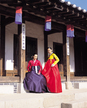Hanbok, Traditional Clothing, Traditional Costume