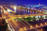 Ulsan Night Sc..