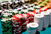 Seven Luck Casino in Busan