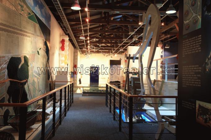 소금박물관