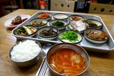 Baekban