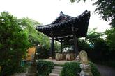 Dongguksa Temple in Gunsan