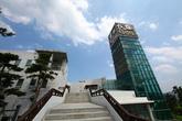 Sokcho City Museum