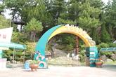 Haeshindang Park