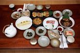 lacgojae ,Food