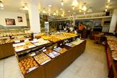 Colombang Bakery