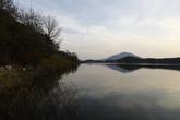 Geumyeon Reservoir