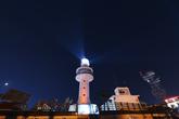 Mukho Lighthouse