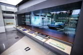 History Museum of Joseon Tongsinsa