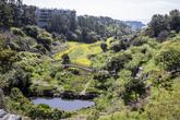 Eongdeongmul Valley