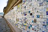 소망의 벽