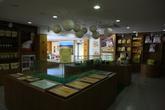 Yanggu Souvenir Shop