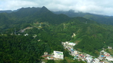 Dodong Port (Ulleungdo Island)