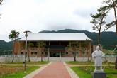 김일 기념체육관
