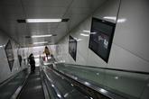 양재 지하철역