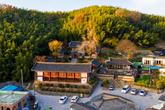 Damyanghyanggyo Confucian School