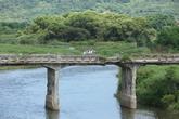 Amjeonggyo Bridge