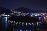 Night View fo ..