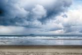 Anmyeon Beach