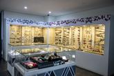 Museum of World Scissors