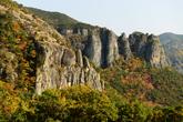 Mt. Juwangsan