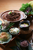 Bulgogi(Barbecued Beef)