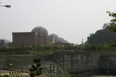 영광원자력발전소