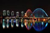 Daejeon Metropolitan City