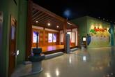 Confucianland