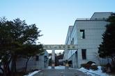 Taebaek Coal Museum