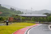 Yi Sun-sin Memorial Park