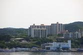 Guryongpo Port