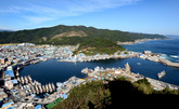 2012 Gyeongsangbuk-do Tourism Photo Contest